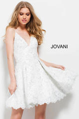 51788 Jovani Homecoming Dresses