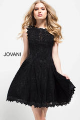 52088 Jovani Homecoming Dresses