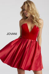 52108 Jovani Homecoming Dresses