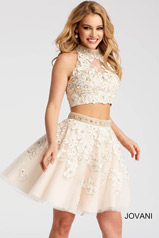 53087 Jovani Homecoming Dresses