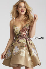 54992 Jovani Homecoming Dresses