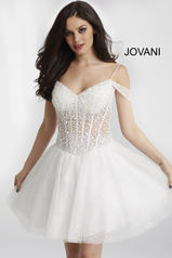 55249 Jovani Homecoming Dresses