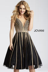 56000 Jovani Homecoming Dresses