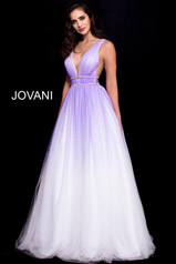 60247 White/Purple front