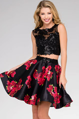 47320 Jovani Homecoming Dresses