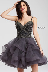 54414 Jovani Homecoming Dresses