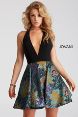 57591 Jovani Homecoming Dresses