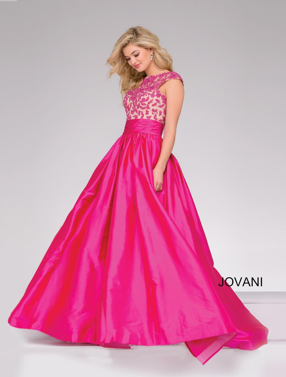 Jovani Prom 40556 Jovani Prom Miss Priss Prom and Pageant store ...