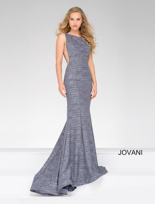 Jovani Prom Dress Up Time! Fine Apparel For That Special Occasion ...