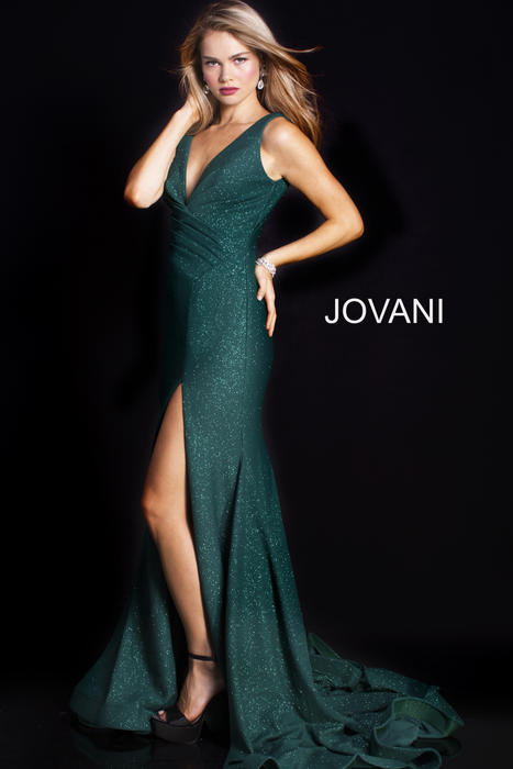 Jovani Prom, Bridal, Bridesmaid, Pageant, & Special Occasion Gowns ...