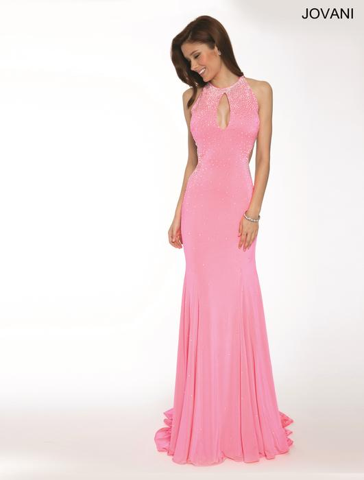 Jovani - JVN Prom Blossoms Bridal & Formal Dress Store