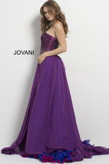46039 Purple back