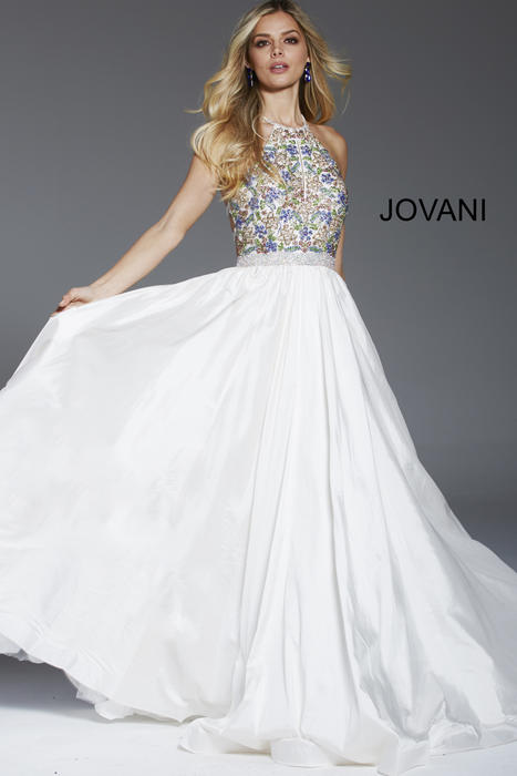 Jovani Miss Priss Prom and Pageant store, Lexington, Kentucky ...
