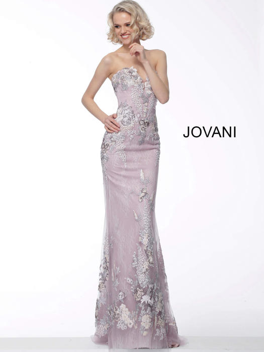 Susan Rose Gowns And Dresses Fort Lauderdale Prom Mother