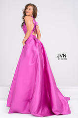JVN47530 Purple back