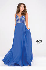 JVN48495 Royal front