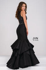 JVN50200 Black back