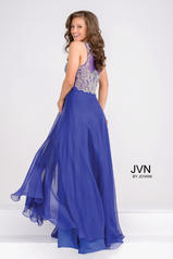 JVN48709 Royal back