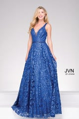 JVN50320 Royal front
