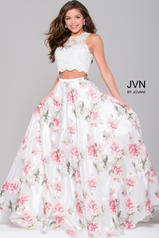 JVN41771 JVN Prom Collection