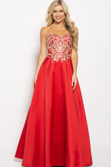 JVN50070 JVN Prom Collection