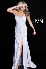 JVN50374 Light Grey front