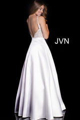 JVN51488 Off White back