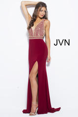 JVN51867 JVN Prom Collection