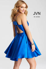 JVN53202 Royal back
