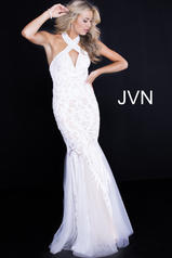 JVN53216 Ivory/Nude front