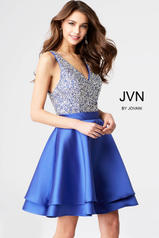 JVN54740 JVN Short Cocktai/Homecoming