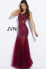 JVN55771 Wine detail