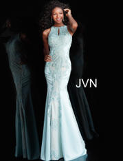 JVN55869 JVN Prom Collection