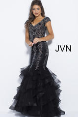 JVN55878 JVN Prom Collection