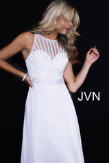JVN55925 White detail