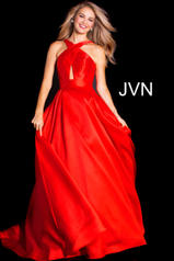 JVN56093 JVN Prom Collection