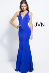JVN58011 JVN Prom Collection