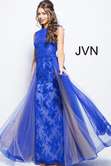 JVN58023 Royal front