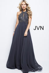 JVN59049 JVN Prom Collection