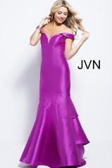 JVN59261 JVN Prom Collection