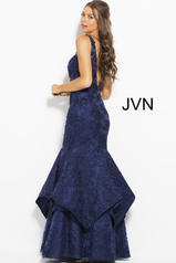 JVN59896 Navy back