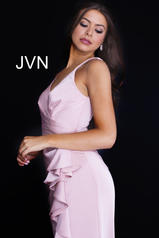 JVN60055 Blush detail