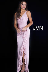 JVN60055 JVN Prom Collection