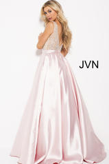 JVN60696 Blush back
