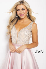 JVN60696 Blush detail