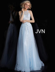 JVN64157 JVN Prom Collection