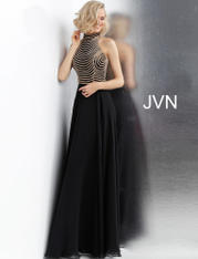 JVN65987 JVN Prom Collection