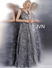 JVN66727 JVN Prom Collection