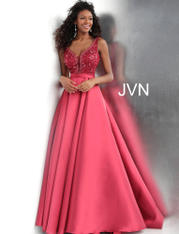 JVN67198 JVN Prom Collection