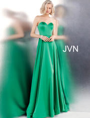JVN67753 JVN Prom Collection